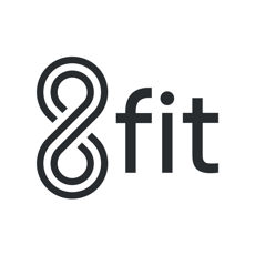 ‎8fit : Fitness & Nutrition
