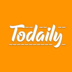 Todaily