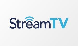 StreamTV by Buckeye Broadband