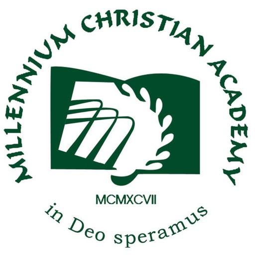 Millennium Christian Academy