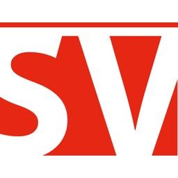 SV Track