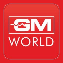 GM World