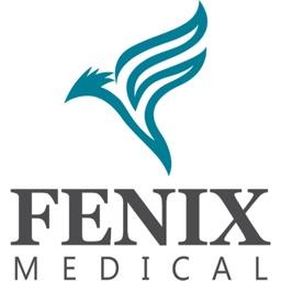 Fenix Medical
