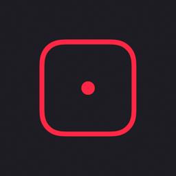 Ícone do app Blackbox: Puzzles para a mente