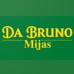 Da Bruno Mijas