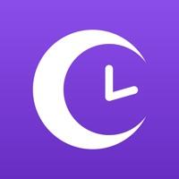 MySleepPal:睡眠サイクル記録分析 & 目覚まし時計