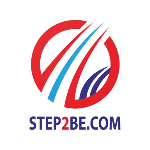 Step2Be Academy