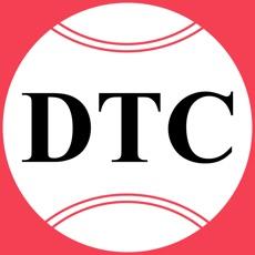 Drijver's T.C.