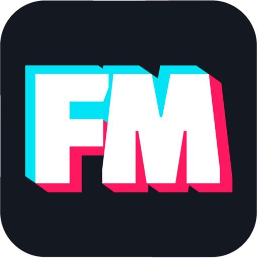 FilmTik: Video Editor Maker