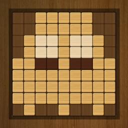 Wudoku - Block Puzzle