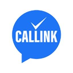 Callink