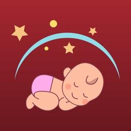 BabyPic - Pregnancy Milestones