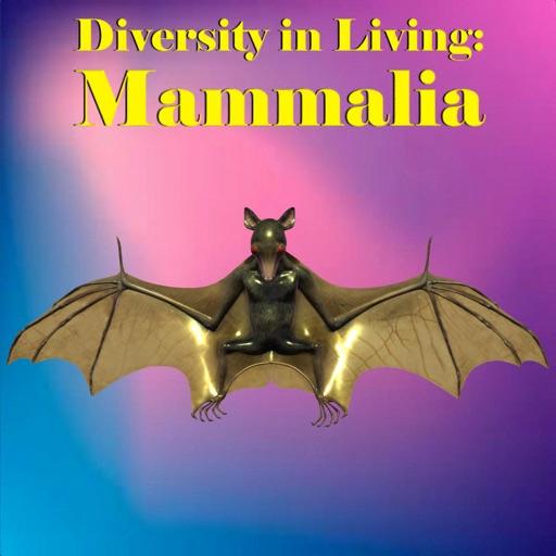 Diversity in Living: Mammalia