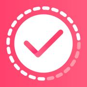 Habit Tracker+
