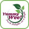 Yummy Wee