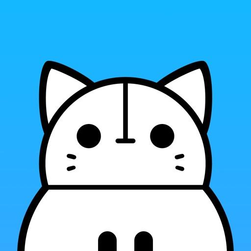 IRIAM - キャラクターのライブ配信アプリ