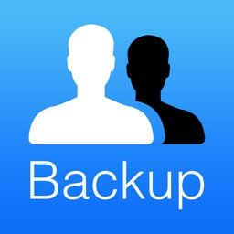 Backup Contacts !