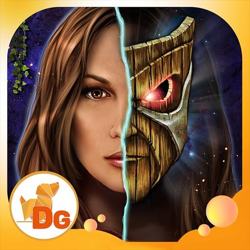 Labyrinths 8 - Remaster