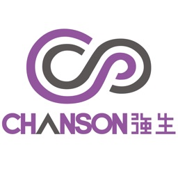 CHANSON強生官方購物網