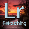 Learn Lightroom 4 Retouching edition