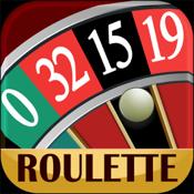 Roulette Royale - FREE Casino ( Mywavia Studios ) icon