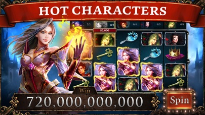 What Is Scatter Slots