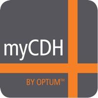myCDH
