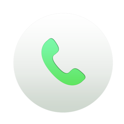 CallPad : Make Phone Calls