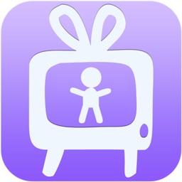 iSitter - Moniteur vidéo bébé