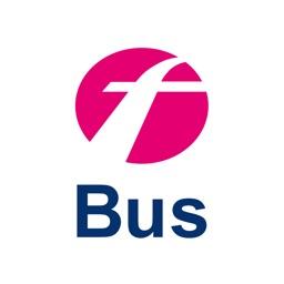 First Bus App