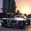 GTA 5 Mobile City Driver 2021