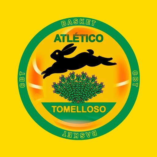 CB Tomelloso