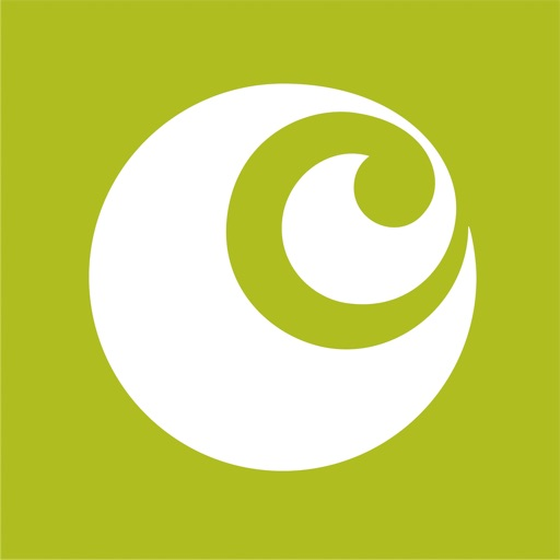 Ocado: groceries made easy