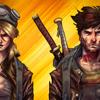 FireRabbit Inc. - Overlive: Zombie Survival RPG artwork