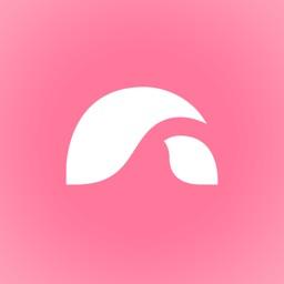 Ausmed - CE Portfolio App