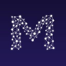 MyMiniStars - (kinder)fotoboek