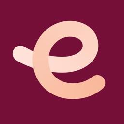Eyr - legetime og vaksine