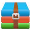 好压-支持所有压缩格式 for Mac
