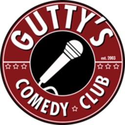 Guttys Comedy Club