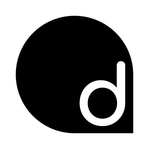 Dozee: Track Vitals & Sleep