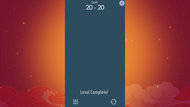 小小军师-策略单机游戏 screenshot-3