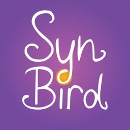 Synbird
