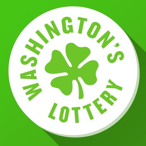 Washington's Lottery