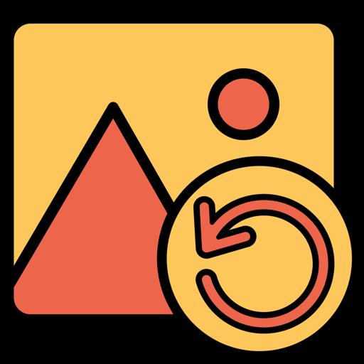 ImageSearch for Safari