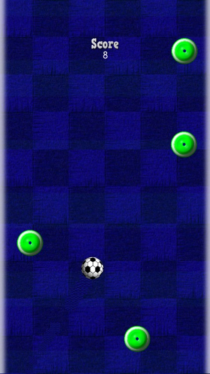 Soccer Dribble Assault Lite screenshot-3