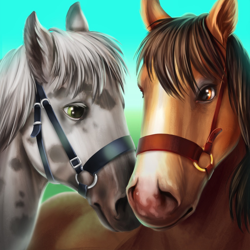 Horse Hotel - care for horses