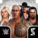 WWE Champions 2021 Hack Online Generator  img