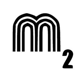 Makaton Symbols - Level 2