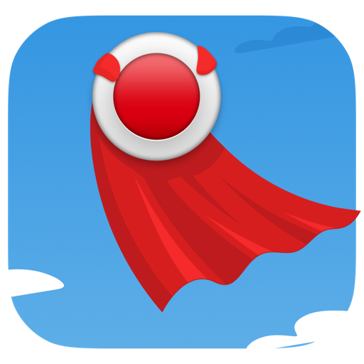 Push Hero - Test Notifications