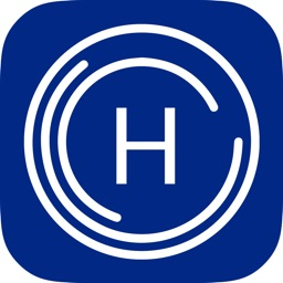 HitPay – Sell Anywhere